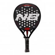 Enebe - Padel Racket Venom Carbon Netto