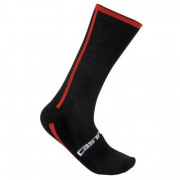 Castelli - Venti Sock