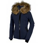 Degre - Geod ski jacket Real Fur