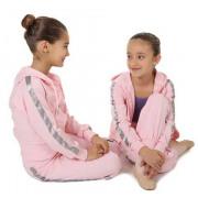 Noola - Trainingspak Ballet Abigail Girls