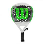 Wilson - Blade Padel Racket