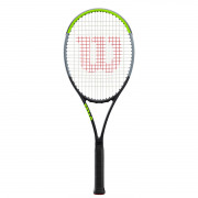 Wilson - Blade 98 16x19 V7.0