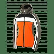 Duvillard - Rocheuse Skijas
