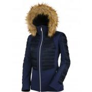 Duvillard - Ulysses Ski Jacket 4 Way Stretch