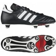 Adidas - Worldcup black