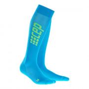 CEP - Compressie loopkousen  ultralight sock Dames