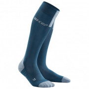 CEP - Compressie loopKousen  Run sock 3.0 heren