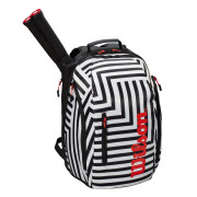 Wilson - Super Tour Backpack Bold