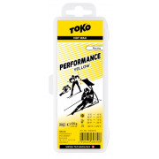 Toko - Performance Yellow Wax