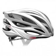 RH+ - Helmet ZW