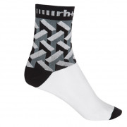 RH+ Lab 15 Sock