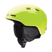 Smith - Zoom Jr Acid snow helmet