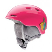 Smith - Zoom Jr Pink Popsicles skihelm