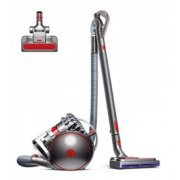 KINETIC BIGBALL ABSOLUTE2 DYSON STOFZUIGER