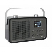 DAB2GO+ RADIO TANGENT