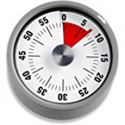 TD1708/9/10 ADE TIMER