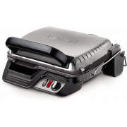 GC306012 TEFAL GRILL