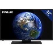 FL3224 FINLUX TELEVISIE