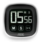 TD1302 ADE TIMER