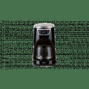 B410 Boretti koffiezetters