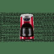 B411 Boretti koffiezetter
