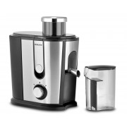 BBEK1123 Brabantia fruitpers