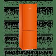 CNNO431320 Liebherr koelkast