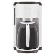 CT380111 Rowenta koffiezetter