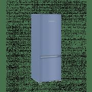 CUFB2831 Liebherr koel/vrieskast