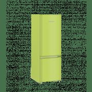 CUKW2831 Liebherr koel/vrieskast