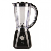 DO441BL DOMO BLENDER