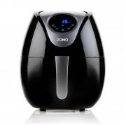 DO509FR Domo Delifryer met touchscreen 3.5L