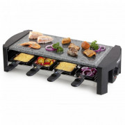 DO9039G DOMO STEENGRILL