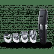ERGB96 Panasonic baardtrimmer