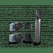 ERGY60H503 Panasonic Baardtrimmer