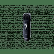 ER2403K503 Panasonic haar en baard trimmer