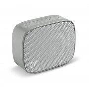 Fizzy cellularline bluetooth speaker