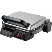 GC305012 TEFAL GRILL