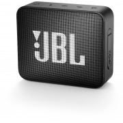 GO2 JBL bluetooth speaker