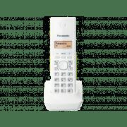 KXTG1711 PANASONIC TELEFOON