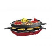 RE310512 Tefal raclette