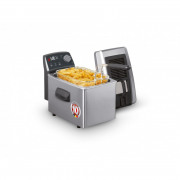 Turbo SF4070 FRITEL FRITEUSE