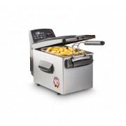 SF4345 Fritel friteuse