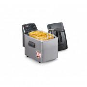 SF4350 fritel friteuse