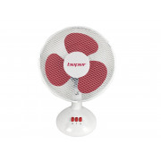 BEPER VE202h VENTILATOR