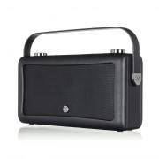 HEPBURN MK 2 MYVQ radio