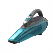 WDA320 BLACK&DECKER KRUIMELDIEF