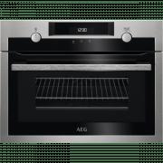 CME565000M AEG inbouw oven