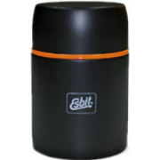 FJ750ML ESBIT THERMOS