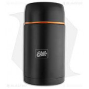 FJ1000ML ESBIT THERMOS